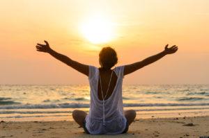 o-meditation-myths-facebook