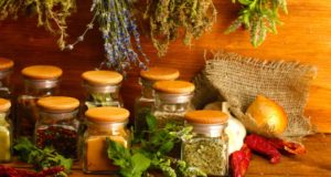ayurveda-diet-plan-in-ayurvedic-treatments